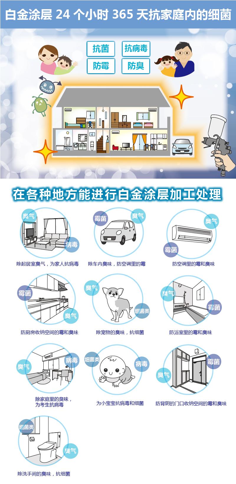ecolotex-chinese-item01